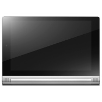 Планшет Lenovo Yoga Tablet 2 830L Atom Z3745 4C/2Gb/16Gb 8